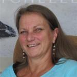 Janet Wilkenson