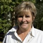 Sue Goatley