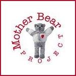 logo-mother-bear-150x150
