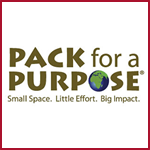 logo-pack-for-purpose-150x150